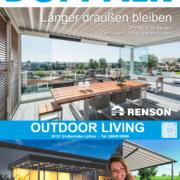 aktuelle Veröffentlichung im Bauherrenratgeber
